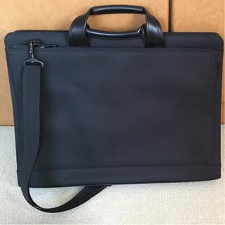 エースジーン(ACE GENE)のACE  PRONARD ビジネスバッグ 黒(ビジネスバッグ)