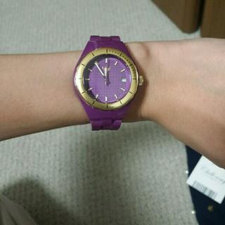 アディダス(adidas)のadidasレディース腕時計(腕時計)