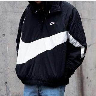 ナイキ(NIKE)のXXLサイズ 新品未使用品 NIKE ANRK jacket(その他)