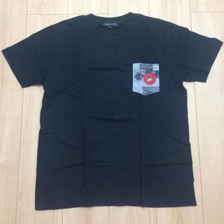 アリーアンドダイア(ALLY & DIA)のALLY&DIA Tシャツ(Tシャツ/カットソー(半袖/袖なし))