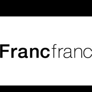 フランフラン(Francfranc)のTaka様専用(ごみ箱)