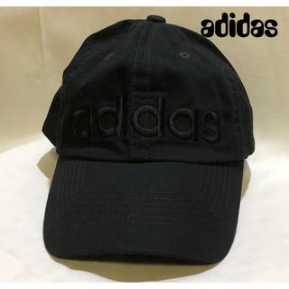アディダス(adidas)のadidas キャップ 渋ロゴ (キャップ)