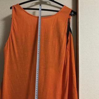 ザラ(ZARA)のリリイ様確認用(Tシャツ(半袖/袖なし))
