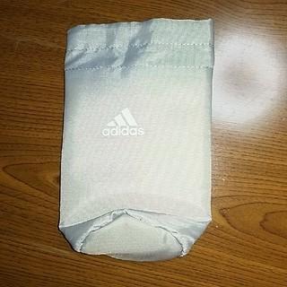 アディダス(adidas)のアディダス ボトル入れ(タンブラー)