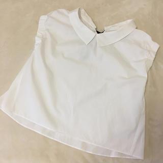 ストロベリーフィールズ(STRAWBERRY-FIELDS)のはるぴ様専用(Tシャツ(半袖/袖なし))