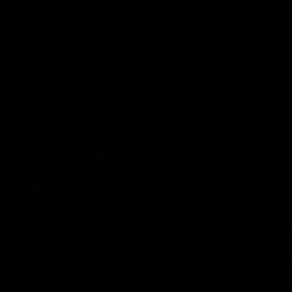 バレンシアガ(Balenciaga)のgonz様専用商品(ブレスレット)