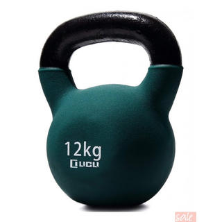 LICLI ケトルベル トレーニング 4kg 8kg 12kg (おもちゃ/雑貨)