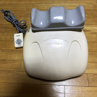 金魚運動 ゆらゆら(エクササイズ用品)