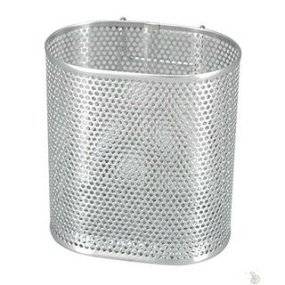 パンチング楕円箸立て 33708(テーブル用品)