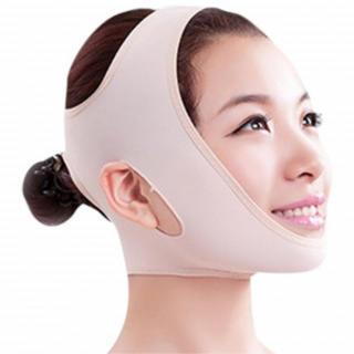 小顔効果 むくみ 二重あご フェイライン いびき 口臭 ドライマウス 無呼吸症(エクササイズ用品)