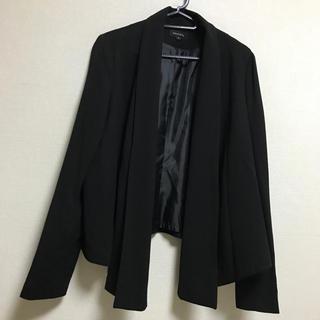 エゴイスト(EGOIST)の定価9975円❤️【新品タグ付】EGOISTジャケット♡(テーラードジャケット)