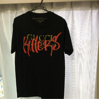 アカプルコゴールド(ACAPULCO GOLD)のレア アカプルコゴールド  グッチ Tシャツ(Tシャツ/カットソー(半袖/袖なし))