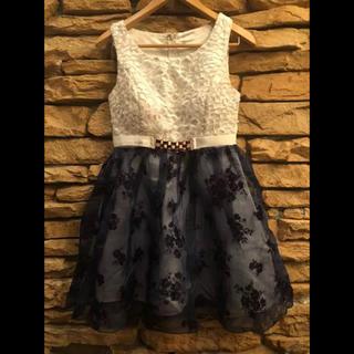 デイジーストア(dazzy store)のデイジークイーン ドレス(ナイトドレス)