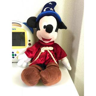 Disney - DWE Mickey♡