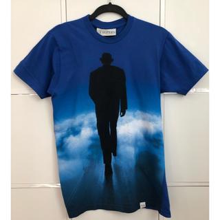 イマジナリーファンデーション(THE IMAGINARY FOUNDATION)の【美品】The Imaginary Foundation Tシャツ M(Tシャツ/カットソー(半袖/袖なし))