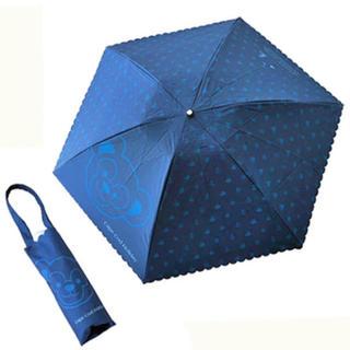 ダッフィー(ダッフィー)のえびふらいのしっぽ様専用(傘)
