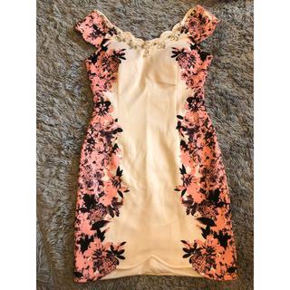 デイジーストア(dazzy store)のデイジーストア ドレス(ナイトドレス)