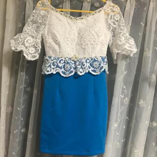 ドレス キャバ ティアリー ナイトドレス キャバ(ナイトドレス)