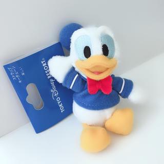 Disney - ドナルド