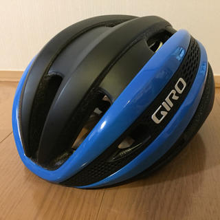GIRO - GIRO Synthe Size L