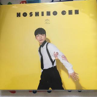 CD(ポップス/ロック(邦楽))