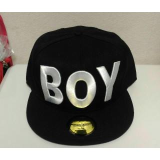 ボーイロンドン(Boy London)のボーイロンドン キャップ(キャップ)