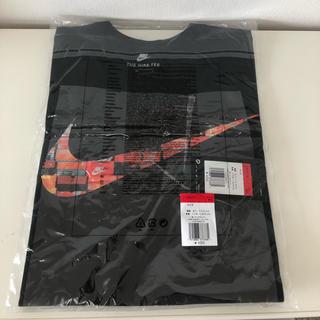 ナイキ(NIKE)のナイキ アトモス tee(Tシャツ/カットソー(半袖/袖なし))