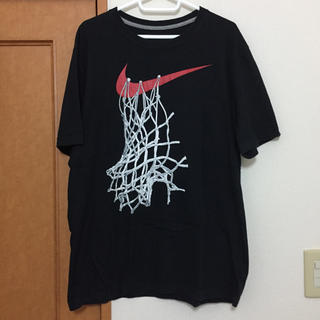 ナイキ(NIKE)の古着 Tシャツ ナイキ NIKE(Tシャツ/カットソー(半袖/袖なし))