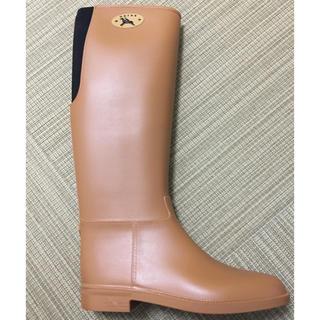 ダフナ(Dafna)のDafna boots(レインブーツ/長靴)