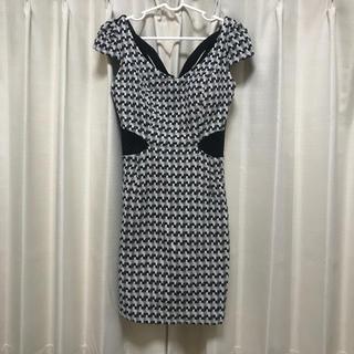 Riage ドレス(ナイトドレス)