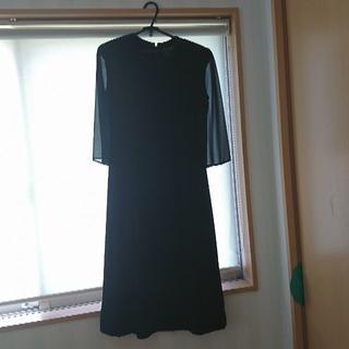 カルヴェン(CARVEN)のCARVEN 礼服(礼服/喪服)