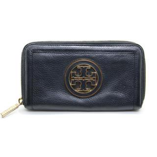 クマ様専用!【SALE】トリーバーチ 長財布(財布)