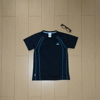 adidas Tシャツ スポーツウェア