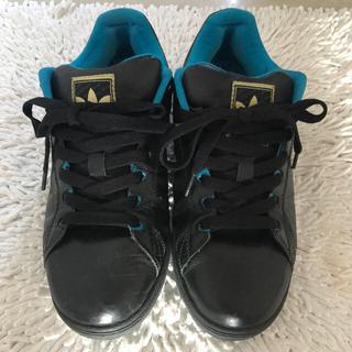アディダス(adidas)のアディダス スケートボーディング(スニーカー)