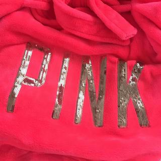 ヴィクトリアズシークレット(Victoria's Secret)のPINK(その他)