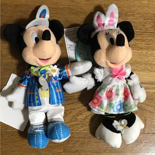 Disney - ディズニー♡