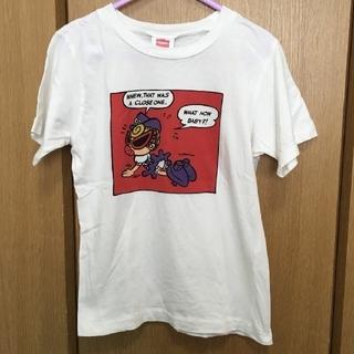 HYSTERICS - ヒステリック Tシャツ 120