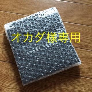 ボビイブラウン(BOBBI BROWN)のオカダ様専用ページ  紙袋2枚セット (ショップ袋)