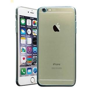 OHAGI iPhone 6 Plus / 6s Plus 超薄 TPU