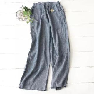 Vivienne Westwood - ズボン