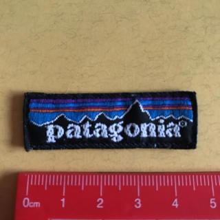 パタゴニア(patagonia)のパタゴニア (その他)