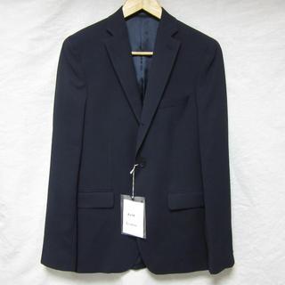 アクネ(ACNE)の定価7.5万 新品 ACNE STUDIOS テーラードジャケット ブレザー46(テーラードジャケット)