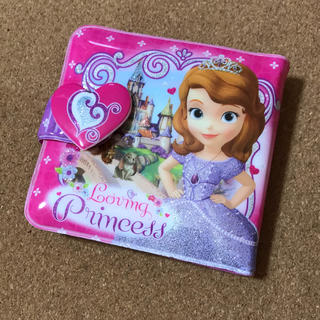 ディズニー(Disney)のディズニー財布(財布)