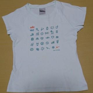 ナイキ(NIKE)の【破格】Nike Tシャツ(Tシャツ(半袖/袖なし))