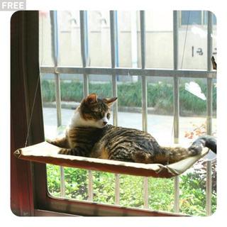 [Lucky Rainbow]猫のハンモックキャット(猫)