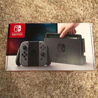 Nintendo Switch - 任天堂 switch 最終値下げ