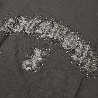 ジョンリッチモンド(JOHN RICHMOND)の☆処分SALE☆RICHMOND X リッチモンドTシャツ(Tシャツ/カットソー(半袖/袖なし))