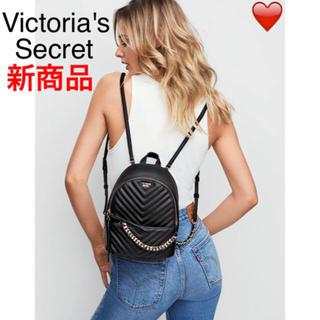 ヴィクトリアズシークレット(Victoria's Secret)の★Victoria's Secret★バックパック  リュック (リュック/バックパック)