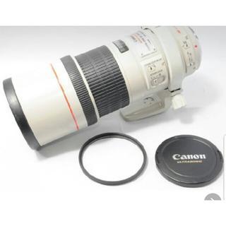 カメラ一眼レンズ(デジタル一眼)