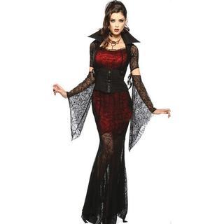 魔女/巫女/吸血鬼♪♪(衣装)